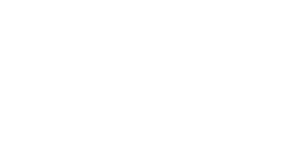 affordable-self-storage Logo